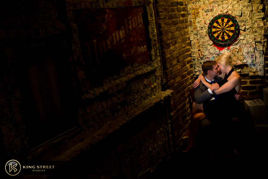 charleston-engagement-photography-by-charleston-engagement-portrait-photographers-king-street-studios-photography