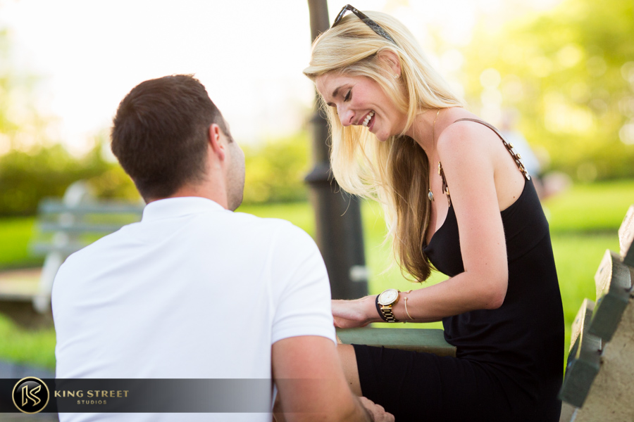 proposal-pictures-in-charleston-sc-by-charleston-engagement-photographers-king-street-studios-10