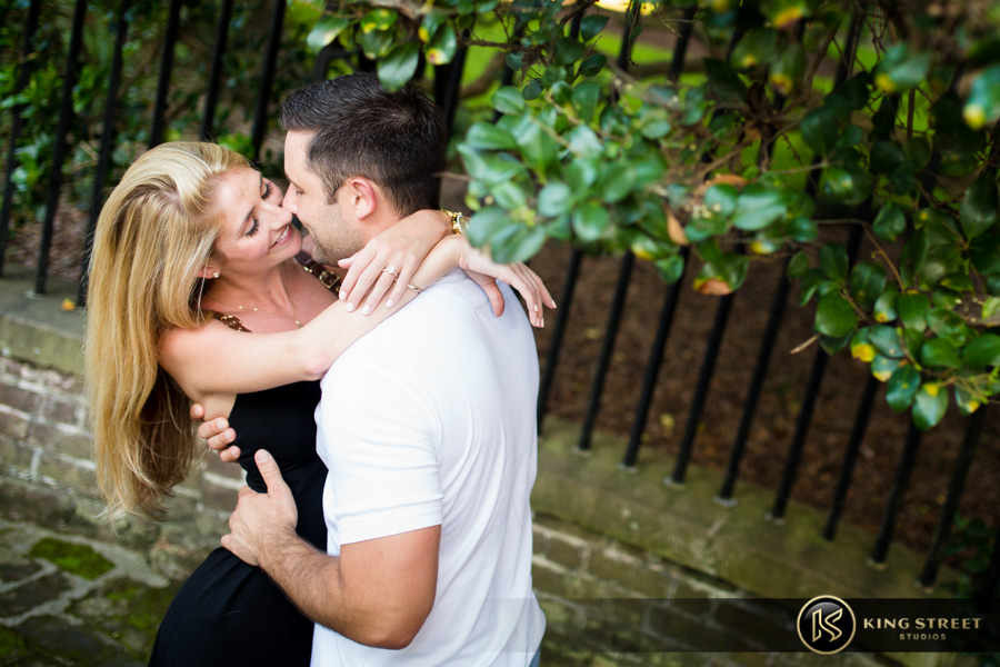 proposal-pictures-in-charleston-sc-by-charleston-engagement-photographers-king-street-studios-18