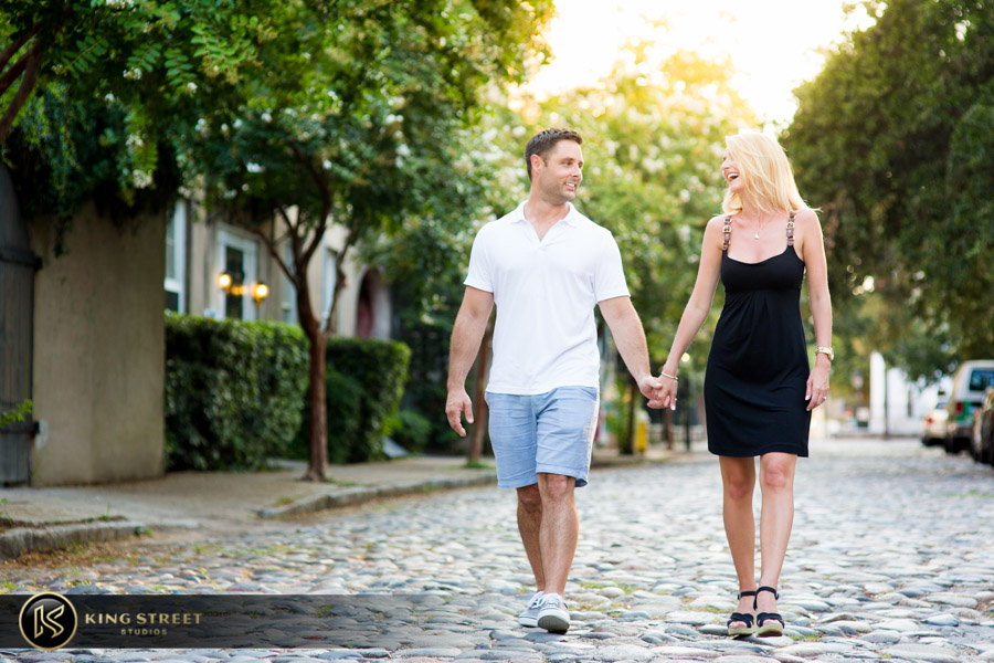 proposal-pictures-in-charleston-sc-by-charleston-engagement-photographers-king-street-studios-21