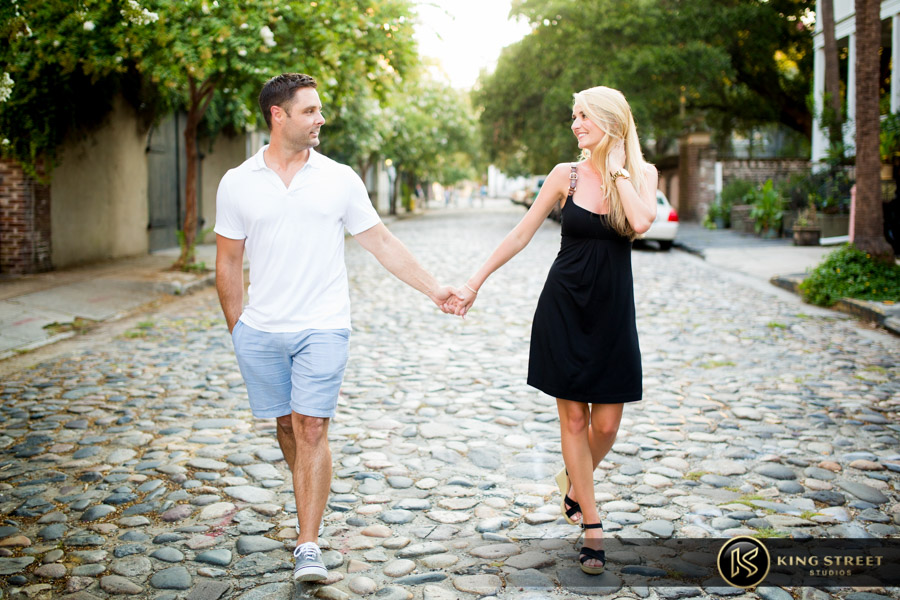 proposal-pictures-in-charleston-sc-by-charleston-engagement-photographers-king-street-studios-22