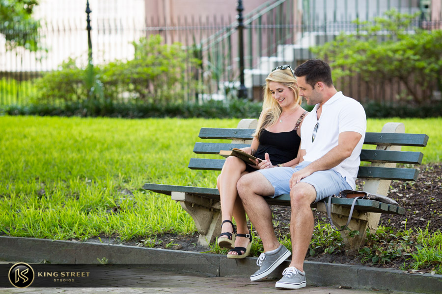 proposal-pictures-in-charleston-sc-by-charleston-engagement-photographers-king-street-studios-4