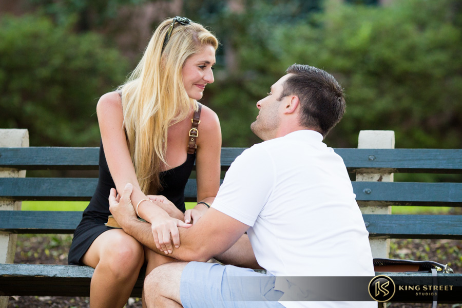 proposal-pictures-in-charleston-sc-by-charleston-engagement-photographers-king-street-studios-7