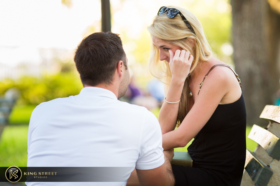 proposal-pictures-in-charleston-sc-by-charleston-engagement-photographers-king-street-studios-8