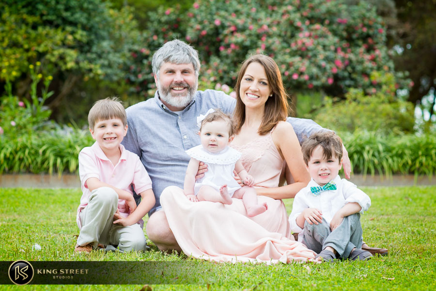 charleston family photography portraits by top charleston family photographers king street studios (1)