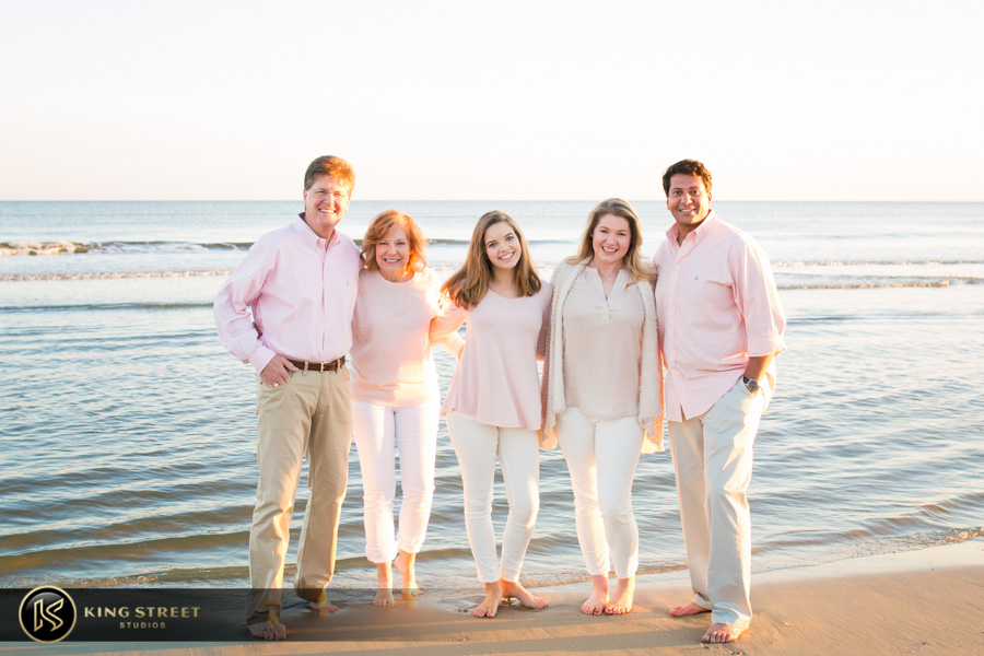 charleston family photography portraits by top charleston family photographers king street studios (10)