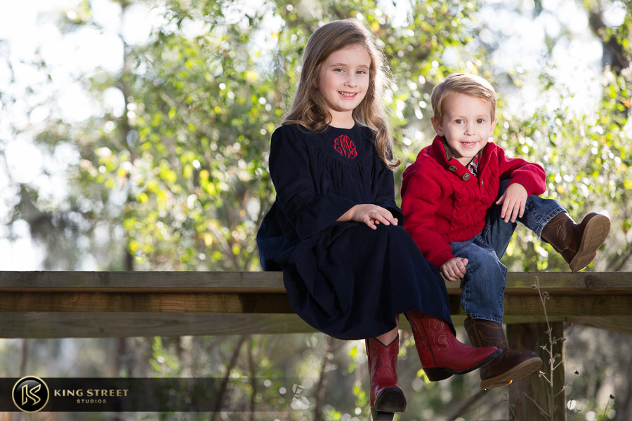 charleston family photography portraits by top charleston family photographers king street studios (12)