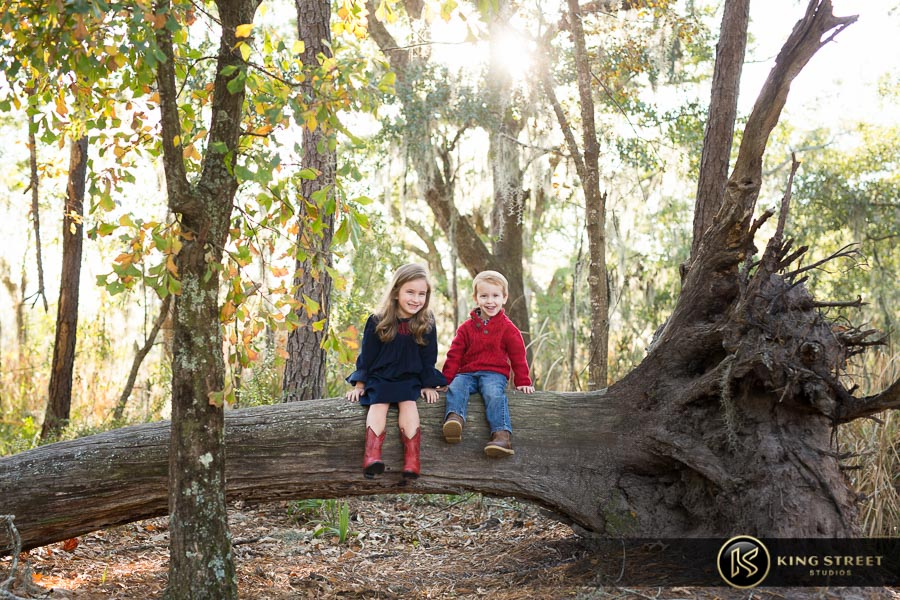 charleston family photography portraits by top charleston family photographers king street studios (16)