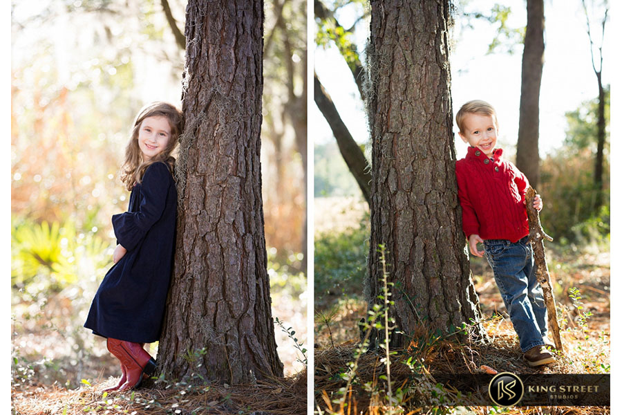 charleston family photography portraits by top charleston family photographers king street studios (17)