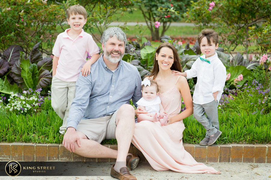 charleston family photography portraits by top charleston family photographers king street studios (2)