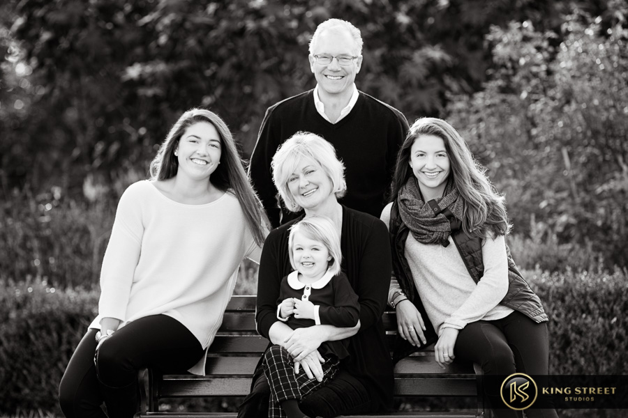 charleston family photography portraits by top charleston family photographers king street studios (25)
