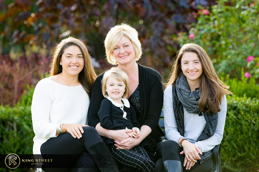 charleston family photography portraits by top charleston family photographers king street studios (26)