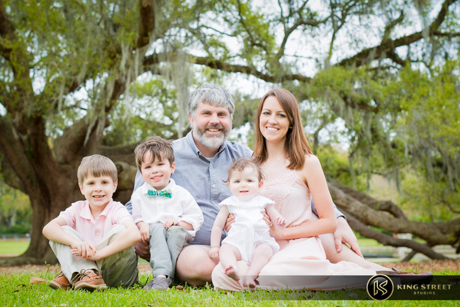 charleston family photography portraits by top charleston family photographers king street studios (3)