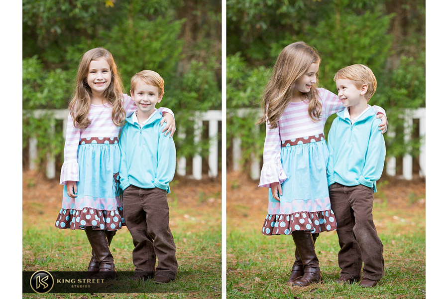 charleston family photography portraits by top charleston family photographers king street studios (4)