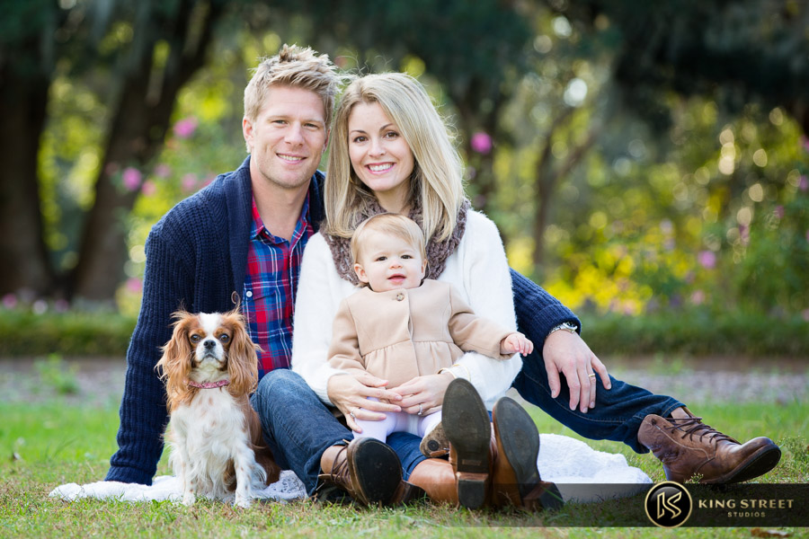 charleston family photography portraits by top charleston family photographers king street studios (48)