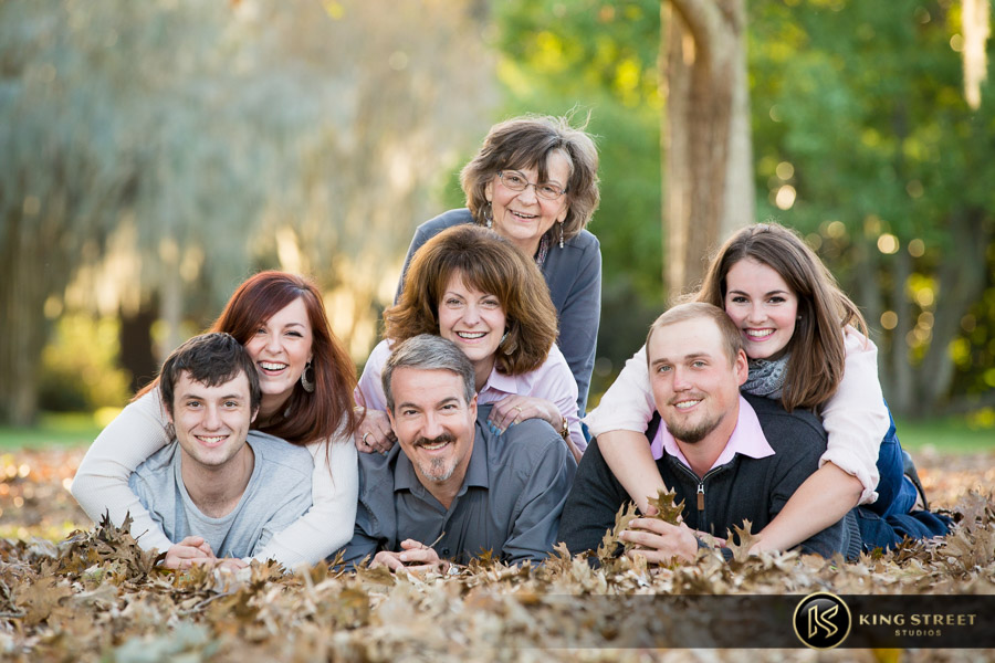 charleston family photography portraits by top charleston family photographers king street studios (57)