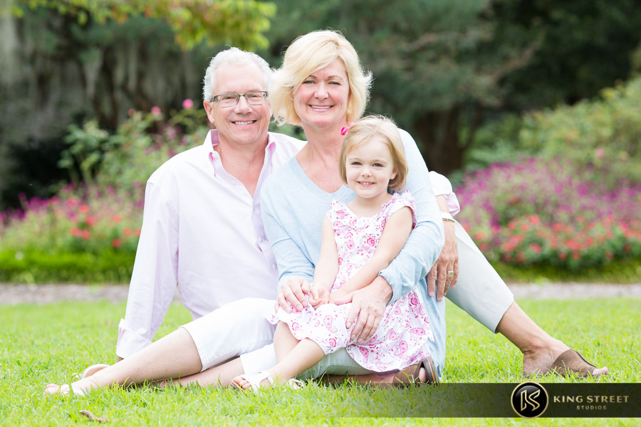 charleston family photography portraits by top charleston family photographers king street studios (64)