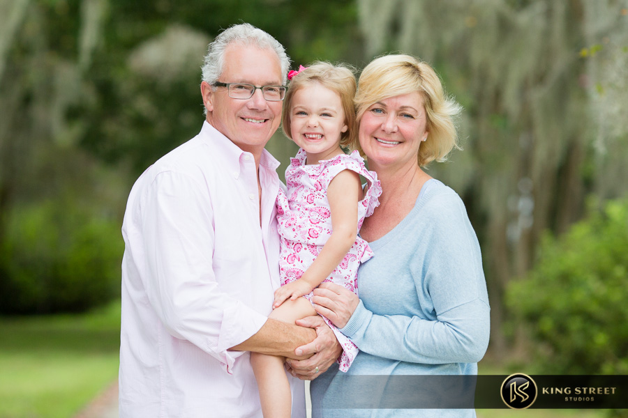 charleston family photography portraits by top charleston family photographers king street studios (67)