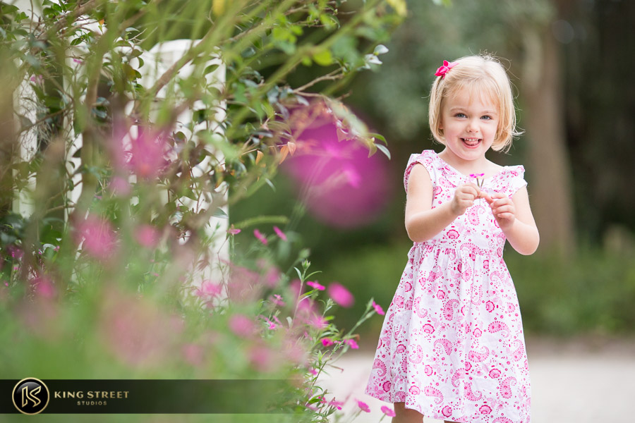charleston family photography portraits by top charleston family photographers king street studios (68)