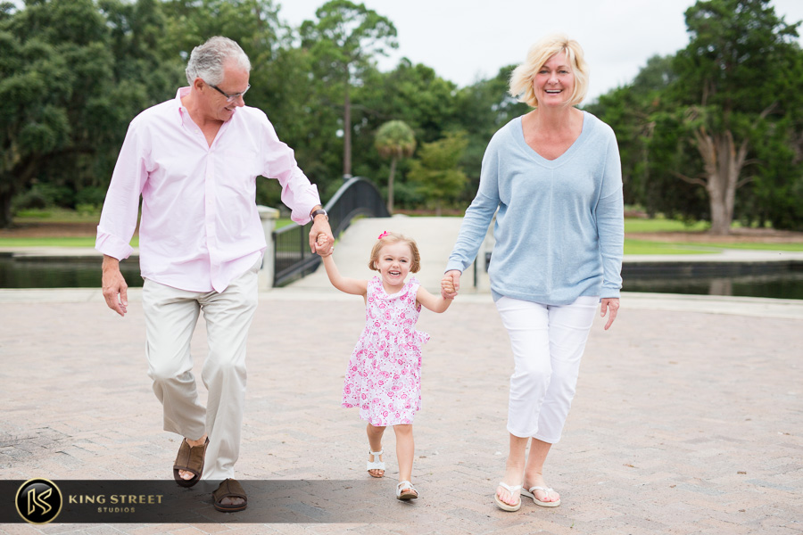charleston family photography portraits by top charleston family photographers king street studios (71)