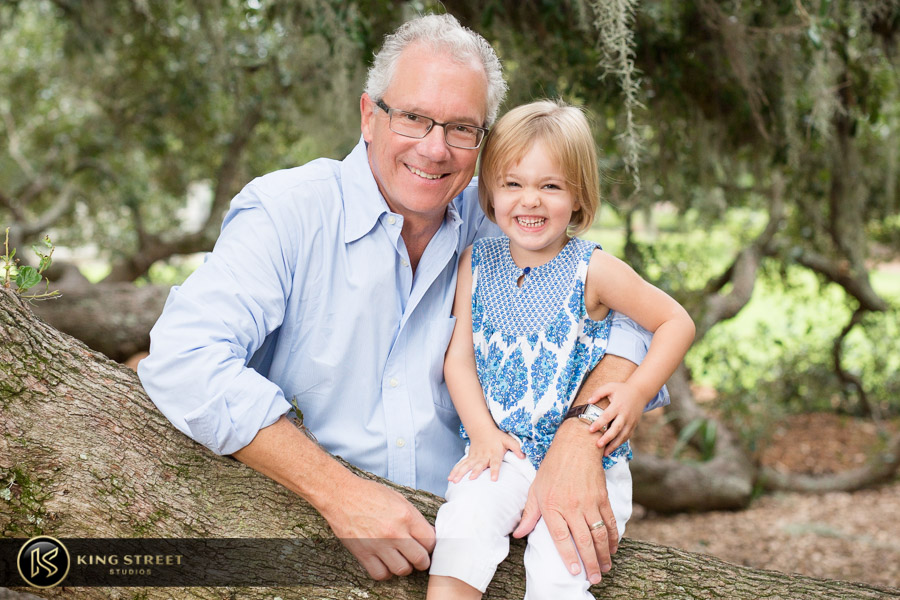 charleston family photography portraits by top charleston family photographers king street studios (76)