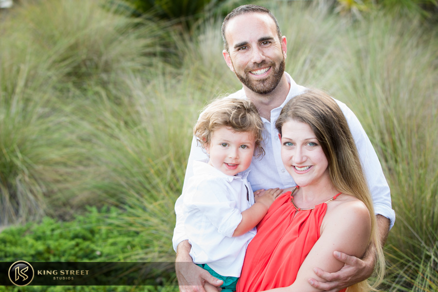 charleston family photography portraits by top charleston family photographers king street studios (78)