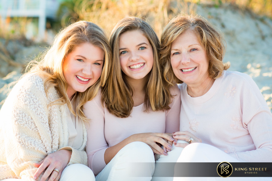 charleston family photography portraits by top charleston family photographers king street studios (8)
