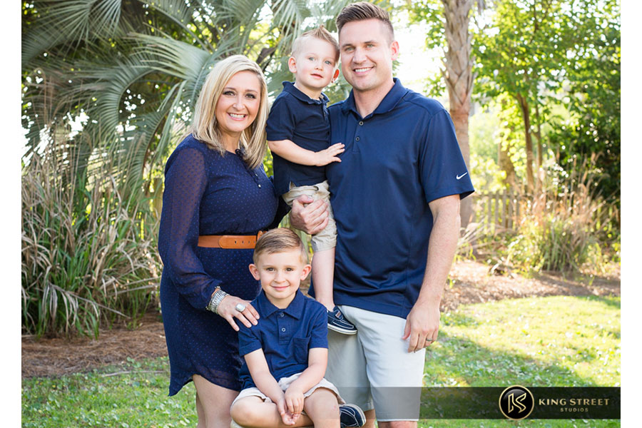 charleston family photography portraits by top charleston family photographers king street studios (81)