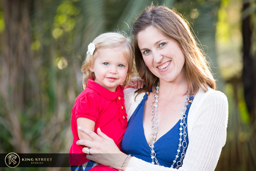 charleston family photography portraits by top charleston family photographers king street studios (85)