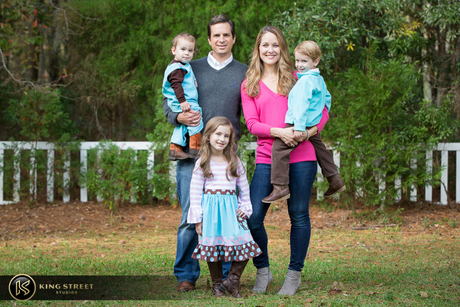 charleston family photography portraits by top charleston family photographers king street studios (87)