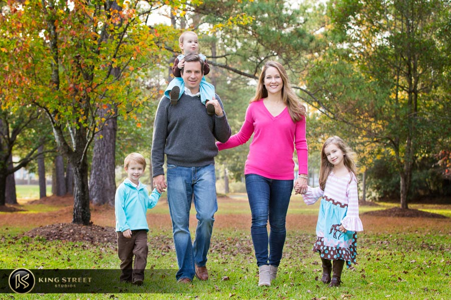 charleston family photography portraits by top charleston family photographers king street studios (89)