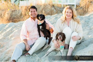 charleston family photographers by todd surber © king street studios