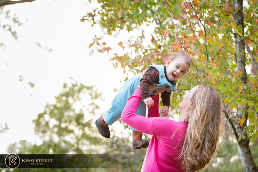 charleston family photography portraits by top charleston family photographers king street studios (91)