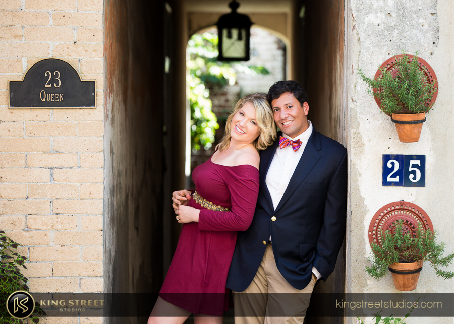 portrait photography in charleston by top charleston portrait photographers king street studios