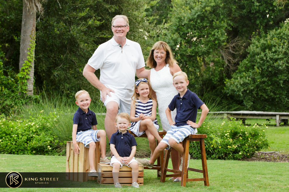 charleston family photographers © king street studios-10