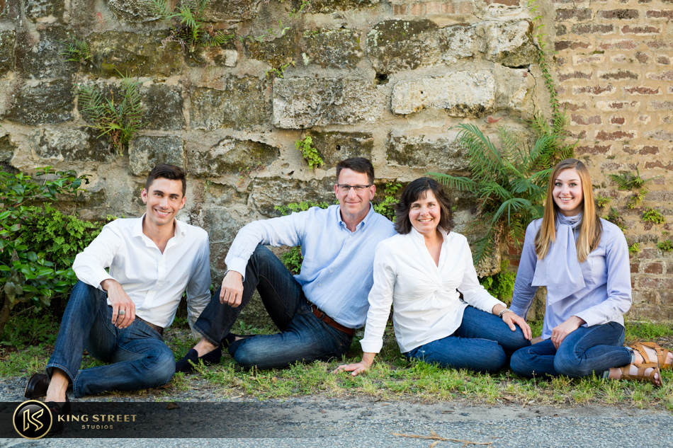 charleston family photographers © king street studios-11