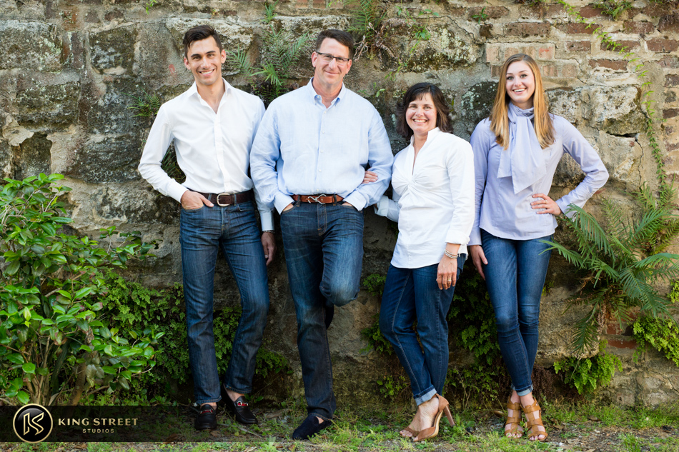 charleston family photographers © king street studios-12