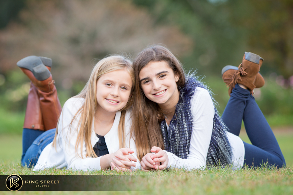 charleston family photographers © king street studios-18