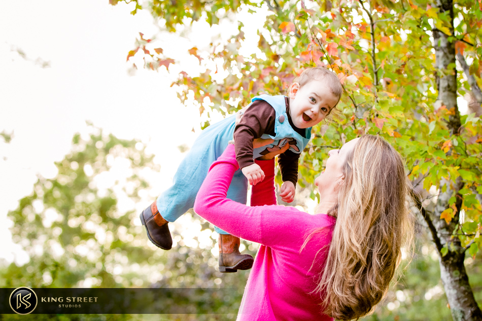 charleston family photographers © king street studios-20