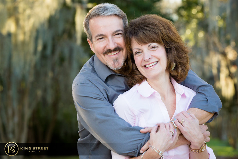 charleston family photographers © king street studios-21