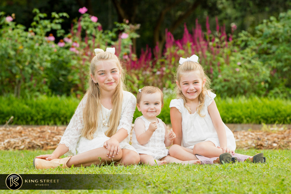 charleston family photographers © king street studios-22