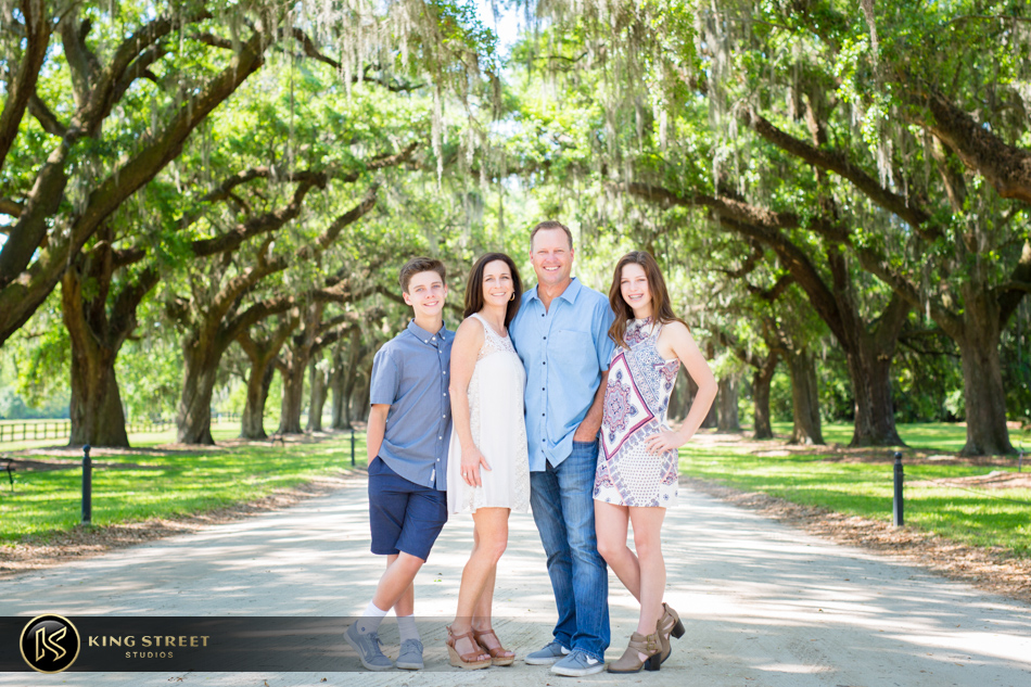 charleston family photographers © king street studios-26