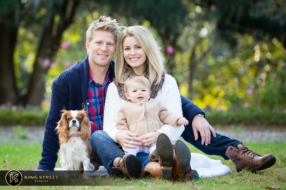 charleston family photographers © king street studios-32