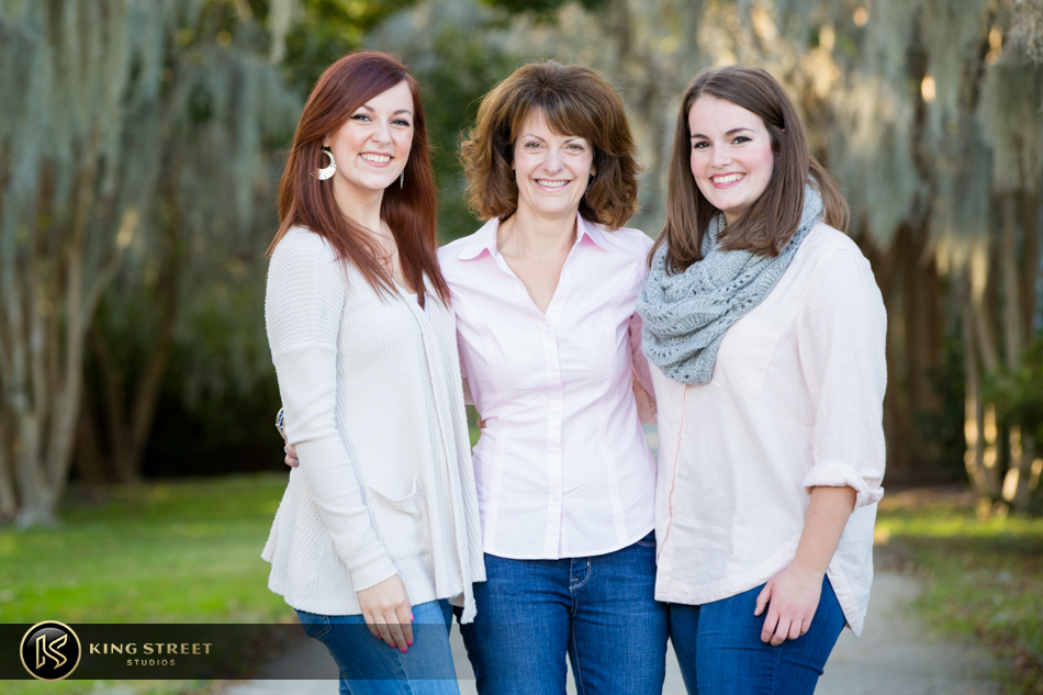 charleston family photographers © king street studios-33