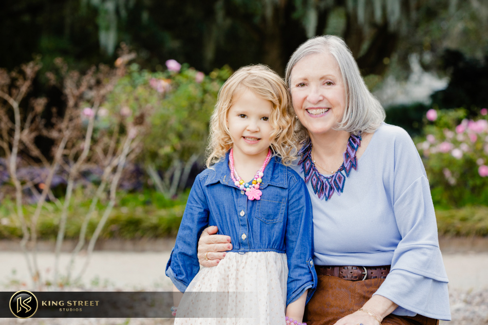 charleston family photographers © king street studios-35