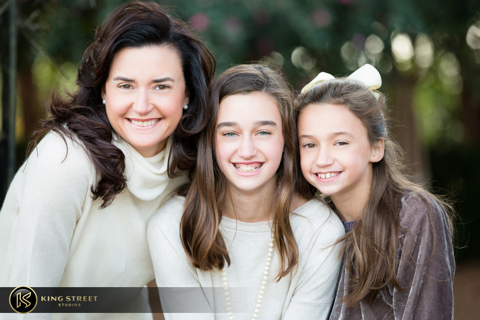 charleston family photographers © king street studios-38