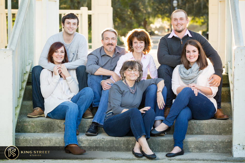 charleston family photographers © king street studios-39