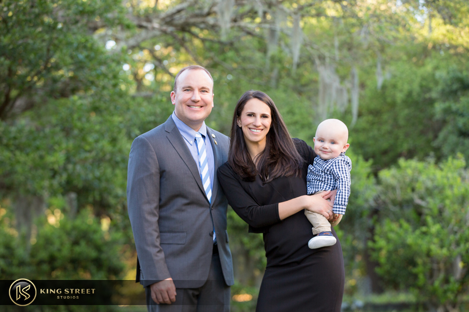charleston family photographers © king street studios-42