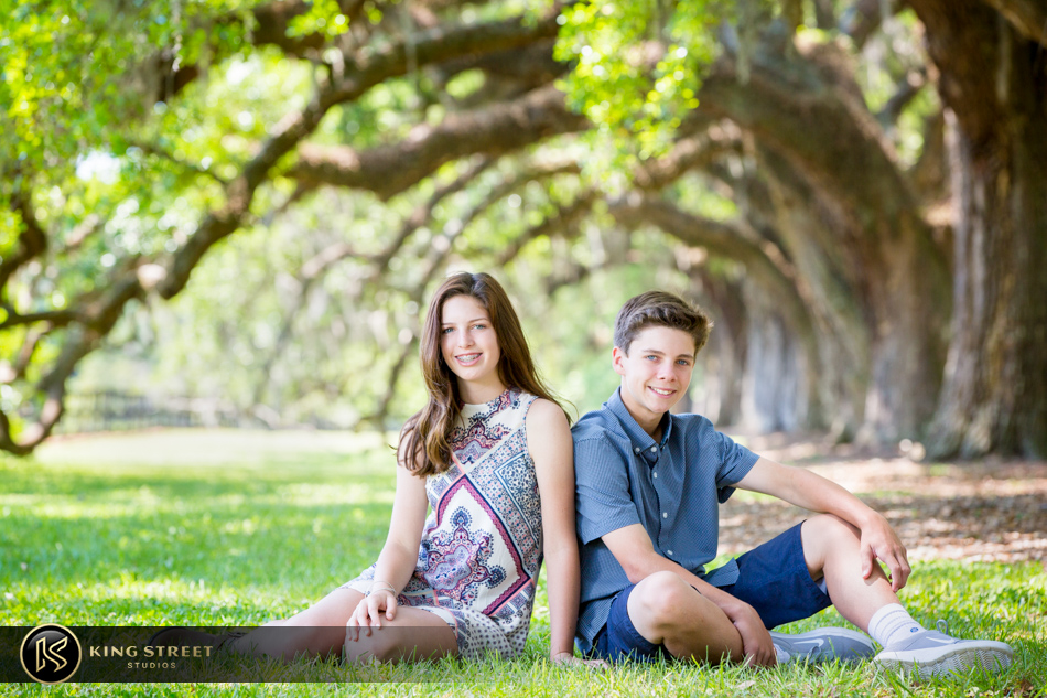 charleston family photographers © king street studios-43