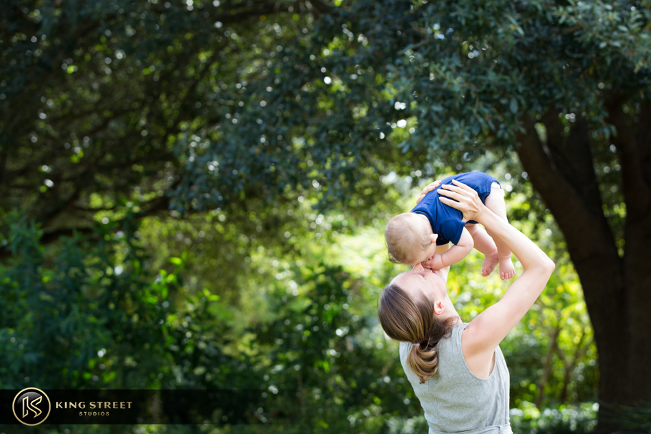 charleston family photographers © king street studios-44